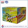 27 Years Professional OEM Custom Folding Paper Box