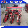 Agricultural Tools Corn Planter/Corn Seeder/Maize Seeder (2BYF-2/2BYF-3/2BYF-4)
