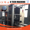 Best Quality PVC/Pet/OPS Sleeve and Shrink Labeling Machine
