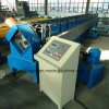 Manufactory Steel Strip Z Profile Roll Forming Machine China