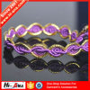 Familiar in OEM and ODM Cheaper Gold Lace Trim