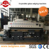 High Quality Best Sell Glass Straight Line Edging Grinding Machine