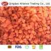Frozen Diced Carrot with Good Price