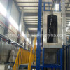 Professional Powder Coating Paint Production Line