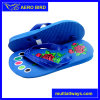 2016 Popular Adult PVC Slipper Sandal for Men (14A107)