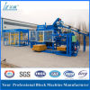 Lingtong Ltqt8-15 Price List of Concrete Block Making Machine, Hollow Block Machine Price in India