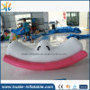 2016 New Design Inflatable Totter, Inflatable Water Toy