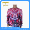 Custom Design Fashion Clothes for Men and Women (AS-046)