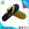 High Quality Double Colors Rubber Sandals