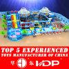 2016 New Multifunctional Ocean Serie Indoor Playground (HD16-205A)