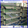 Plastic Coated Pipe for Storage (EBIL-LXHJ)