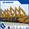 Xcm 26.5 Ton Crawler Excavator (XE265C)