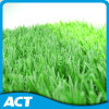 Field Green Artificial Soccer Grass Professional Competition