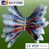 Dream Color RGB IC1903 LED Pxiel