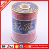 Accept OEM New Products Team Top Quality Polyester Bias Tape