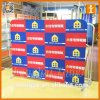 Multifunctional Advertising Custom Trade Show Banners (TJ_17)