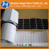Shenzhen Hotsale Waterproof Self-Adhesive Magic Tape Hook & Loop