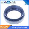 Bh 6370g Oil Seal 41*59*10*15 (90311-41010)