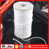 Free Sample Available Good Price PP Cord
