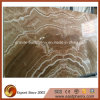 Newest Design Onyx Slab for Building Decoration