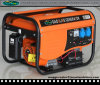5000W 188f Portable Gasoline Generator (6500 Series)