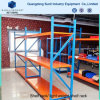 Light Duty Metal Decking Storage Warehouse Shelf Rack