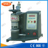 Semi-Automatic Fabric Bursting Strength Tester