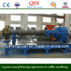 Rubber Cold Extruder Machine Good Price