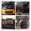 High Quality Cab Assembly for Shanqi   Truck