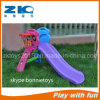 2015 New Panda Fold Mini Plastic Slide for Garden
