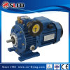 MB Series Gearbox Manufacture Made Speed Variator Geared Units