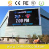 P6 Outdoor Full Color SMD LED Display Screen