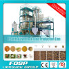 Professional 4-5t/H Feed Pellet Mill Machine for Sale