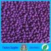 Activated Alumina Potassium Permanganate Ball with Lowest Price