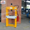 Gantry Type Hand Pump Shop Press Machine (HP-20S)
