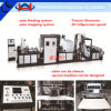 Bag Forming Machine Machine Type and New Condition Non Woven Bag Machine