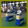 Single Axis Copy Routing Machine of PVC and Alumiunm Window Machine