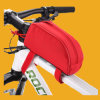 Bike Bag, Bicycle Bag for Sale Tim-Md12654