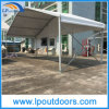 12m Outdoor Arch Style Luxury Party Marquee Wedding Tent