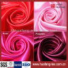Satin Fabric for Hot Sales