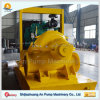Diesel Agricultural Irrigation Split Casing Pump
