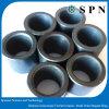 Ceramic Motor Magnet Ferrite Multipole Permanent Magnet