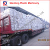 Plastic Woven Sack Making Machine Manufacturer