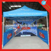 3X3m Large Outdoor Advertising Event Tent