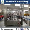 Rotary Hot Metl Glue Labeling Machine