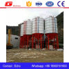 100 Ton Sheet Steel Cement Tank for Sale
