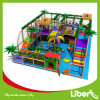 Liben Used Indoor Playground Equipment for Children