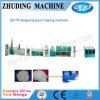 PP Strap Rolls Printing Machine