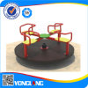 Commercial PE Board Outdoor Playground Equipment Swivel Chair (YL-ZY001)