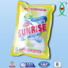Laundry Detergent Powder for Top and Front Loader